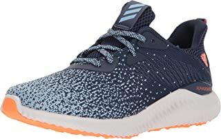 adidas Men's Alphabounce Ck M Running Shoe