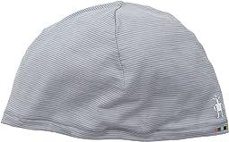 Smartwool - Merino 150 Pattern Beanie