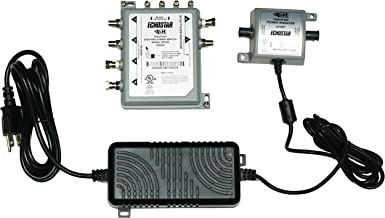 SLLEA 4-Pin 12V AC//DC Adapter Replacement for Covidien 383491 Kangaroo Joey Enteral Feeding Pump EA10521D-120 EA105210-120 EDAC EDACPOWER ELEC DC12V 12VDC 4.16A-5A 12.0V Power Supply Cord Charger