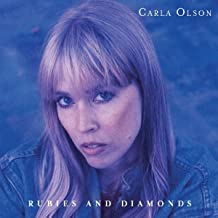 Best diamonds and rubies song Reviews