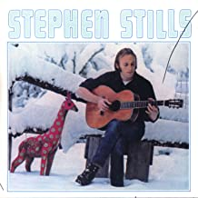 Best stephen stills love the one you re with Reviews