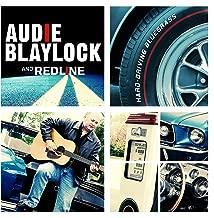 audie blaylock bluegrass