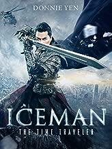 the iceman 2 donnie yen