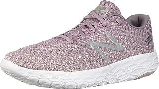Fresh Foam Beacon, Zapatillas de Running para Mujer