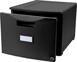 Best filing cabinet single Reviews