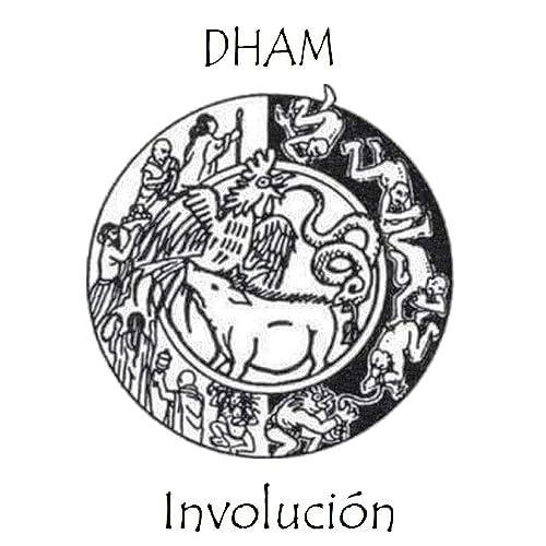 Tarjeta de Crédito by Dham Banda Chile on Amazon Music ...