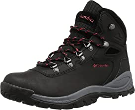3061230898 adidas Outdoor Terrex Entry Hiker Mid GTX at Zappos.com