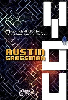 You (Portuguese Edition)