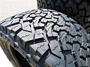 Best tires 35x12.50r20 Reviews