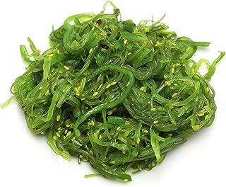 Best frozen wakame seaweed salad Reviews