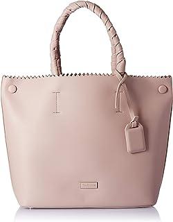 Van Heusen Women's Tote Bag (Pink)
