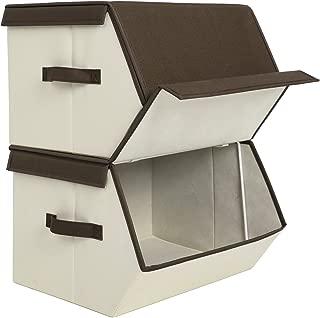 Best lost and found storage bins Reviews