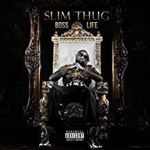 Coming Down (Every Town) (feat. Kirko Bangz, Big K.R.I.T., Z-Ro) [Explicit]