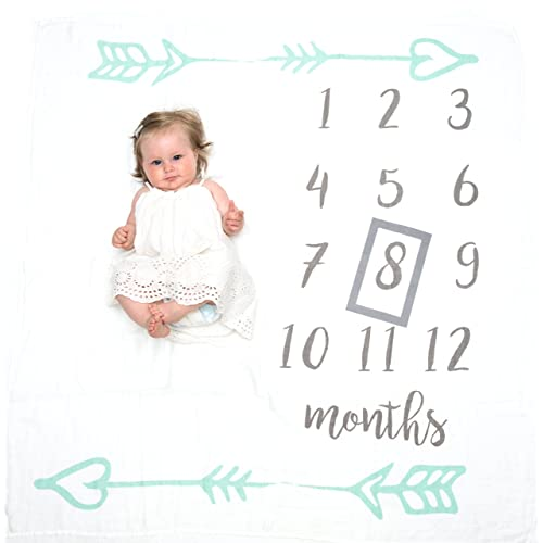 3189336f782b Gender Neutral Baby Gifts  Amazon.com