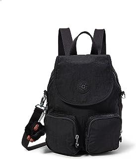 Kipling Damen Firefly Up Backpacks, 22x31x14 Centimeters (B x H x T)