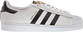 adidas Superstar Men's Shoes Running White FTW/Core Black c77124