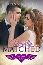 Best match made in heaven series Reviews
