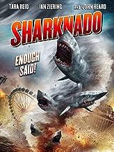 rifftrax live sharknado