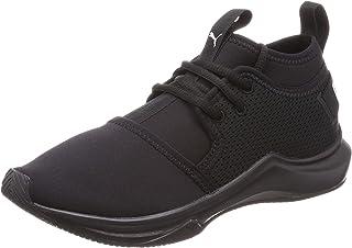 PUMA Women's Phenom Low Women Sneakers