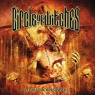 Natural Born Sinners