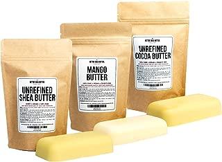 Best butter shea butter Reviews