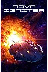 Nova Igniter (Big Sigma Book 6) Kindle Edition