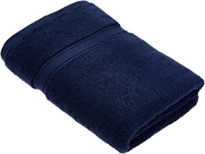 Sheridan Quick Dry Luxury Bath Mat, British Navy