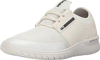 Flow Run, Zapatillas para Hombre