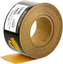 Best norton adhesive backed sandpaper rolls Reviews