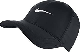 Best dri fit running hat Reviews