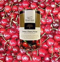 VINTNER'S HARVEST SWEET CHERRY FRUIT PUREE For Beer and Winemaking by Vintner's Harvest