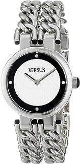 Versus Versace - Versus SGR010013 - Reloj para Mujeres