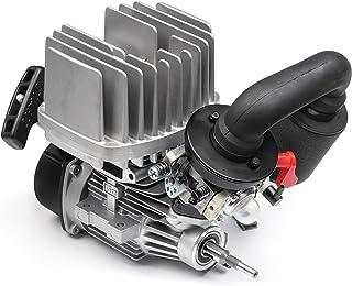 HPI Racing 111390 Octane 15cc Engine ، بنزین ، با فیلتر هوا Hpi109054