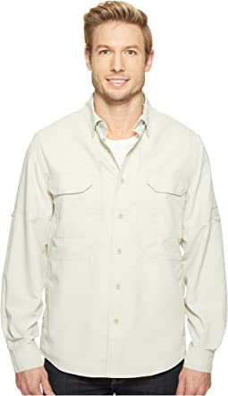 Royal Robbins Expedition Chill Long Sleeve