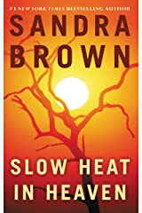 Slow Heat in Heaven Kindle Edition