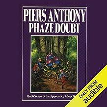 Phaze Doubt: Apprentice Adept Series, Book 7