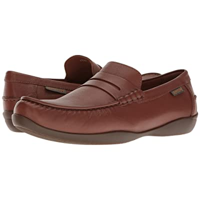 Mephisto Igor (Chestnut Winch) Men