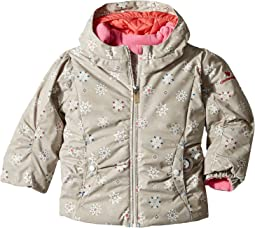 Obermeyer Kids - Crystal Jacket (Toddler/Little Kids/Big Kids)