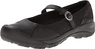 KEEN Women's Presidio MJ Shoe