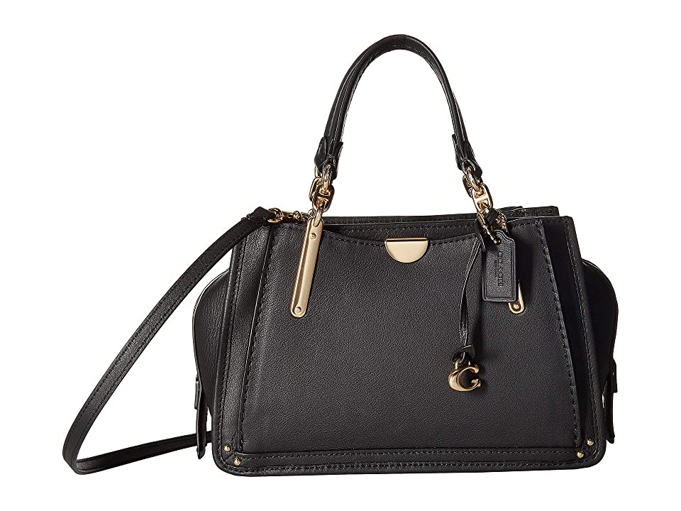 COACH 4579960_One_Size_One_Size