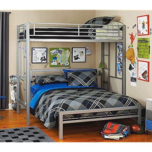 Teenager Bedroom Furniture: Amazon.com
