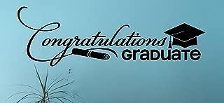 Best graduation cap lettering Reviews