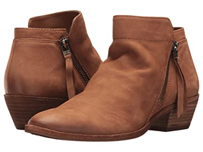 Sam Edelman Packer Women
