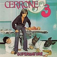 Best cerrone supernature mp3 Reviews