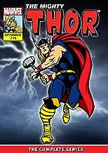 Best the marvel superheroes 1966 dvd Reviews