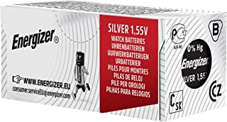 Energizer SR927W 395 399 Blister de 10 Piles