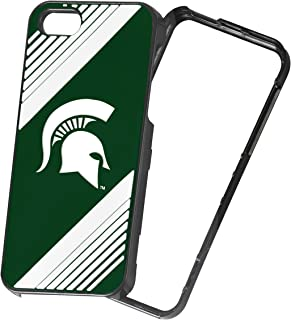 Best michigan state cable Reviews