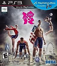london 2012 game xbox 360