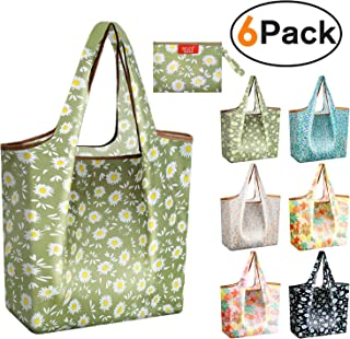 Best grocery bags totes Reviews
