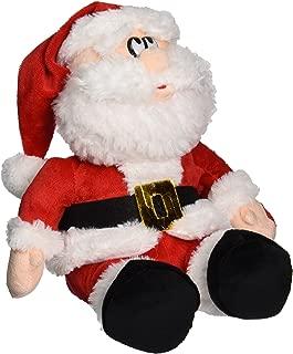 Best singing farting santa Reviews